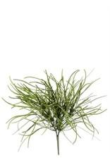 none Pearl grass pick 19244PT
