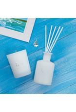INIS Inis fragrance diffuser 100ml/3.3 oz 8017222