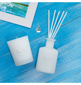 INIS Inis fragrance diffuser 100ml/3.3 oz 8017222