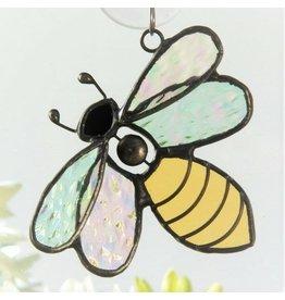 none Bee orn 175