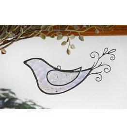Accessories Bird orn 223- 1