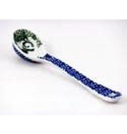 Salt spoon l-014