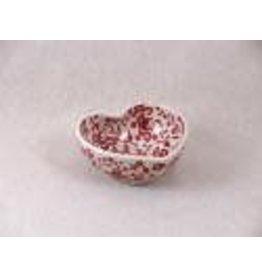 Heart bowl 1 m-187