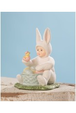 BETHANY LOWE Easter surprise boy td0008