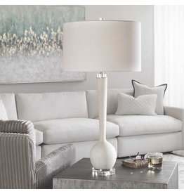 UTTERMOST Kently Table Lamp 28472