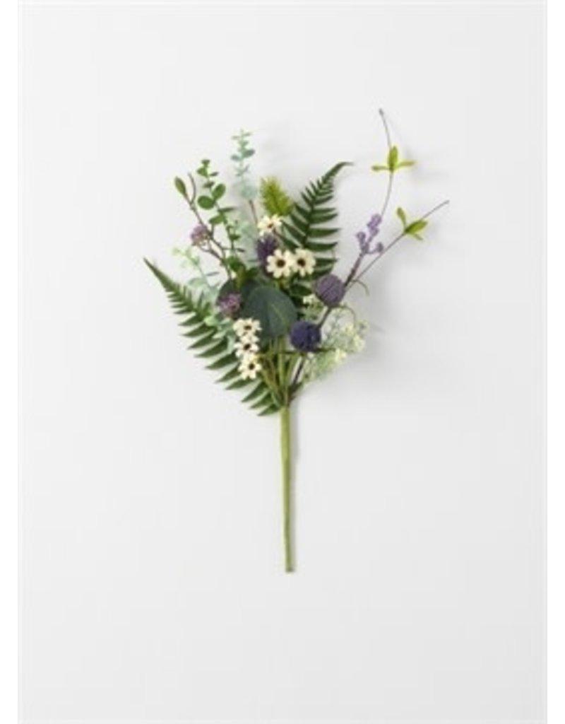 Wildflower pick wfpx