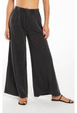 Scout Jersey Flare Pant/Black ZP212567