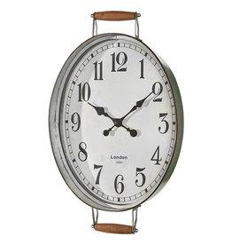 """26"""" tray clock 3821729"""