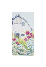 35.5 field of flowers wall rt 4157320