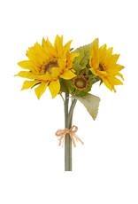 "16"" Sunflower bundle"