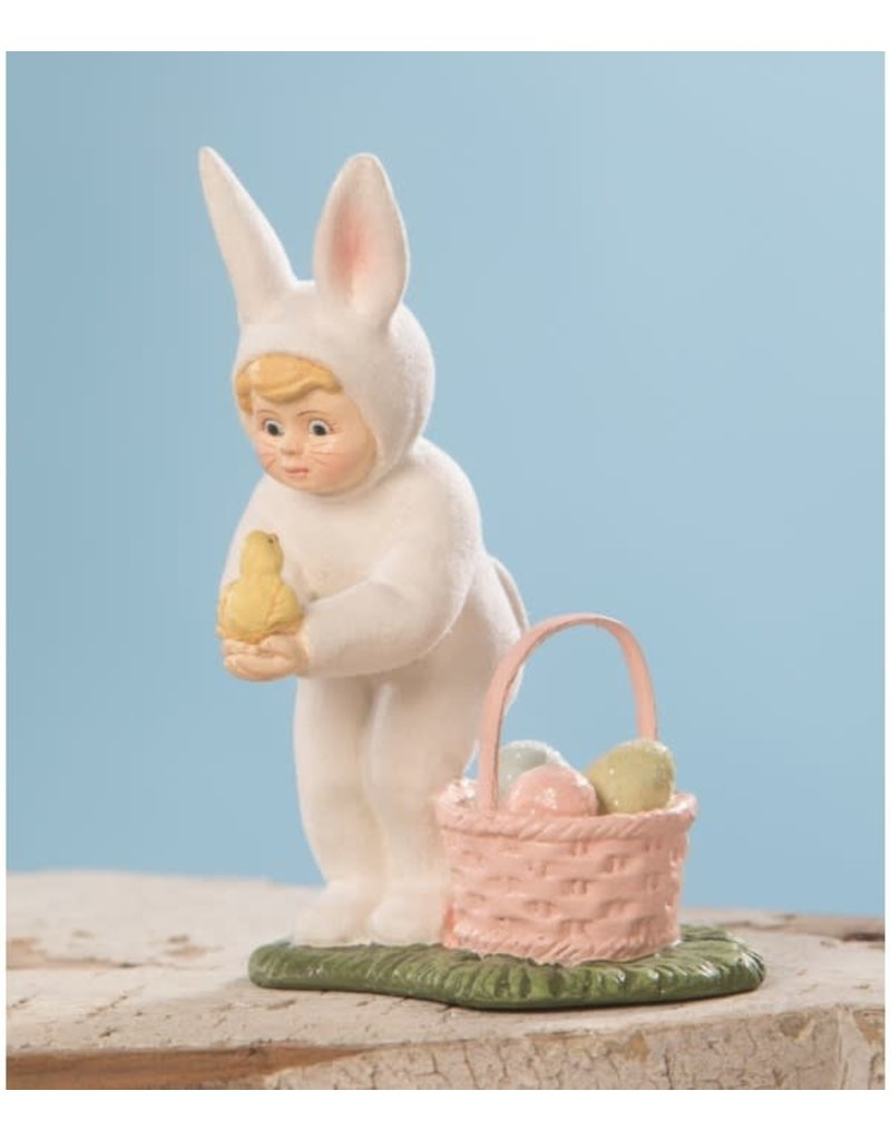 BETHANY LOWE Easter Suprise Girl TD0009