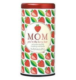 REPUBLIC OF TEA Mom you're the berry best 42092