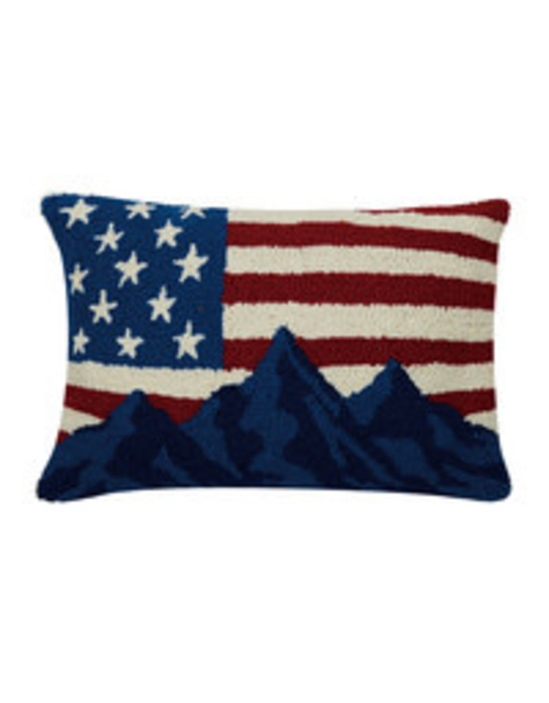 USA Pillow 30JES865C12OB