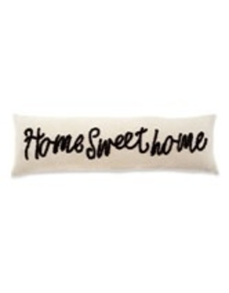 none Home Sweet Home Pillow 41600451h