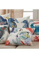 Crab pillow 674.m20sp