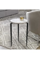 UTTERMOST Zoey accent table