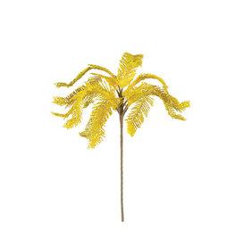 Botanical 3186
