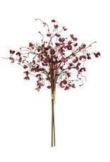 Botanical 2399
