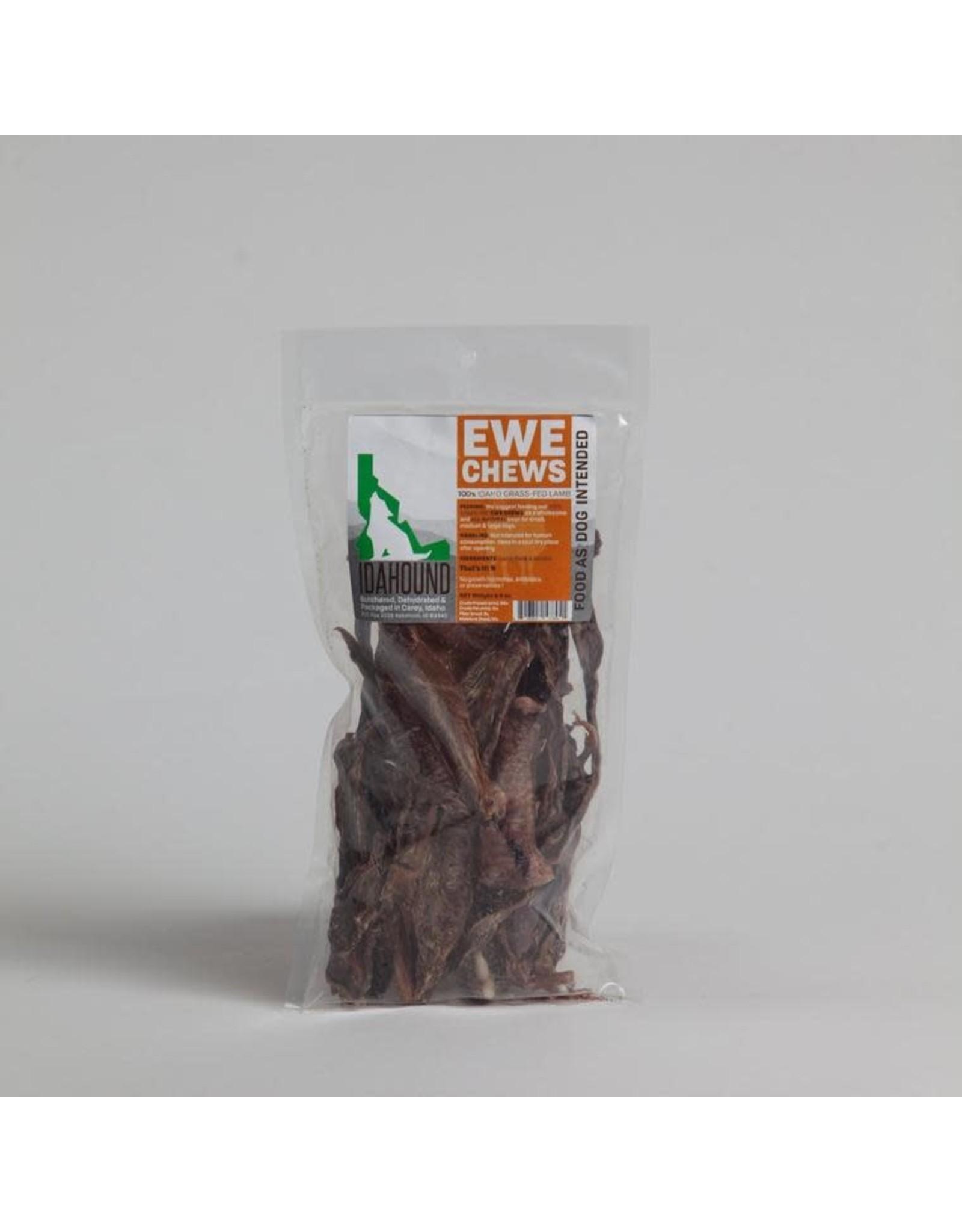 Idahound Idahound: Ewe Chews