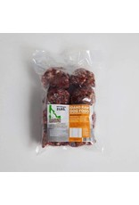 Idahound Idahound: RAW Sheep Meatballs 2lb
