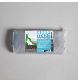 Idahound Idahound: RAW Beef Green Tripe