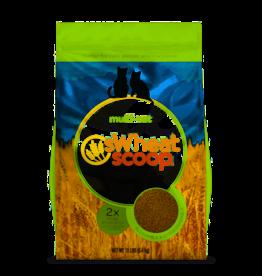 sWheat Scoop: Cat Litter 12lb