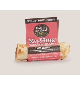 "Earth Animal EarthAnimal: No Hide Salmon 4"""
