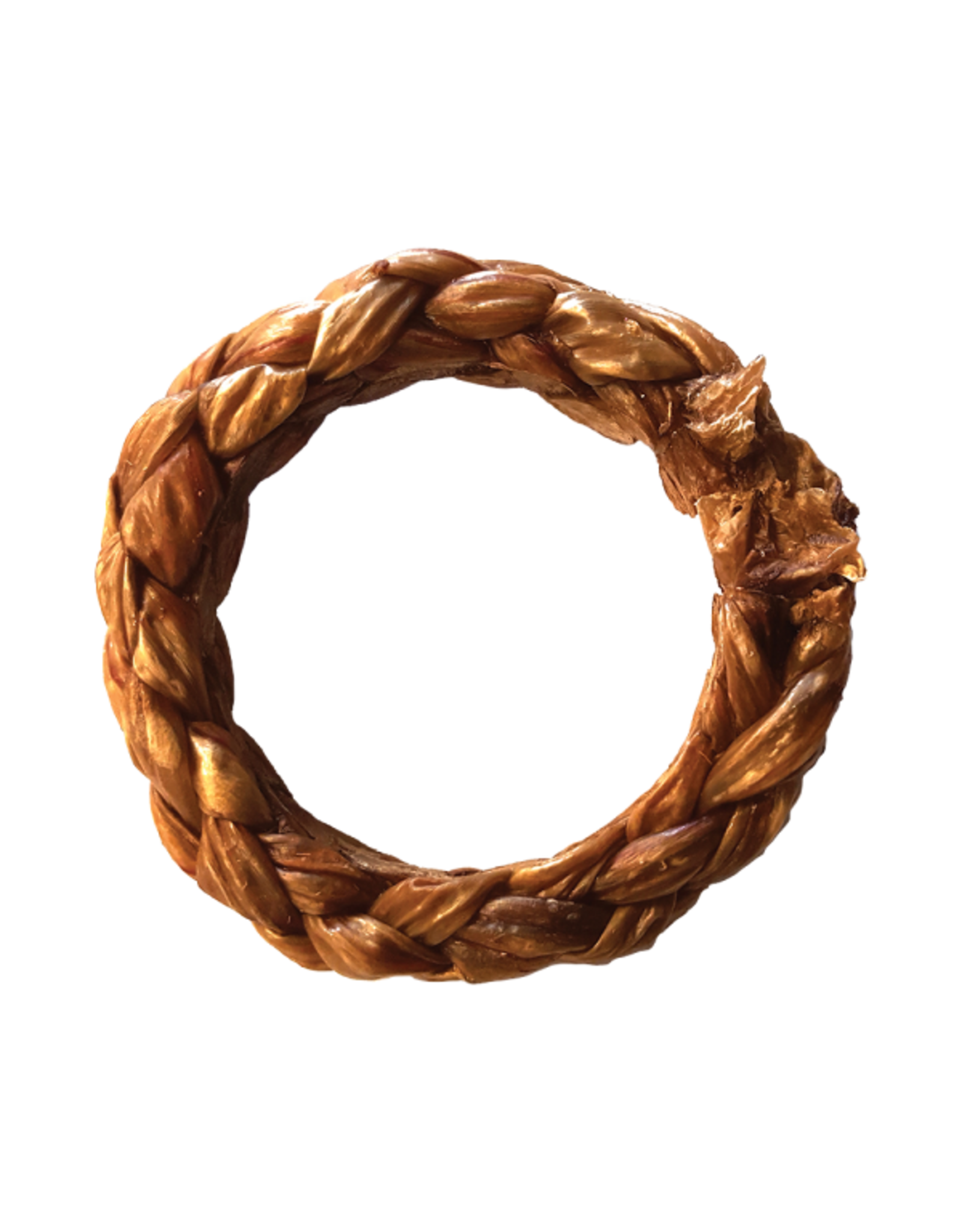 Redbarn Redbarn Fetcher Braided Ring