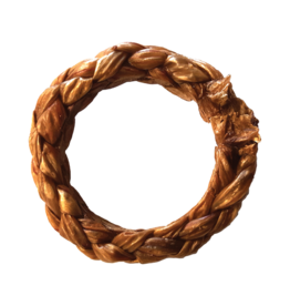 Redbarn RB: Fetcher Braided Ring