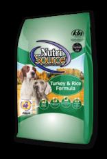 KLN NutriSource: