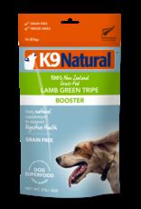 K9 Naturals: Freeze Dried