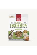 The Honest Kitchen Honest Kitchen: Whole Food Clusters