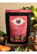Fromm Fromm: Treat Salmon Sweet Potato 8oz