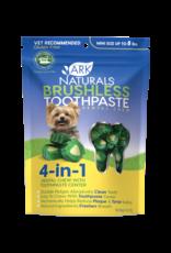 ARK: Breathless Toothpaste Minis 4oz