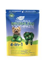 ARK: Brushless Toothpaste Minis 4oz