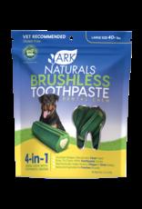 ARK: Brushless Toothpaste Large 18oz