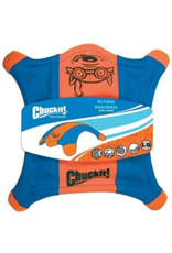 Chuckit Chuckit: Flying Squirrel - L