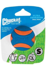 Chuckit ChuckIt: Ultra Squeak S