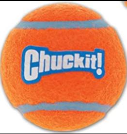 Chuckit Chuckit: Tennis Ball