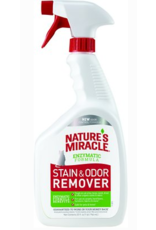 Nature's Miracle: cat Stain Remover 32oz