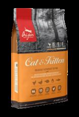 Champion Orijen: cat Kitten 12lb