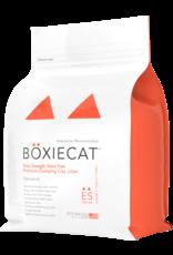 BoxieCat BoxieCat: Extra Strength Litter 28lb