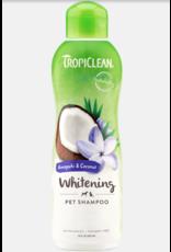 TropiClean TropiClean: Awaphui & Coconut Shampoo 20oz