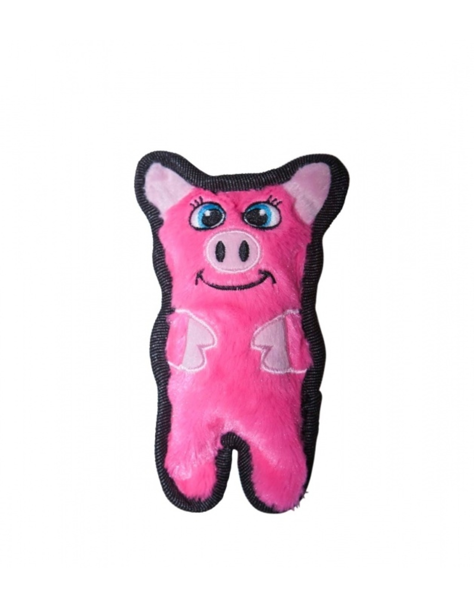 Outward Hound Outward Hound: Invincible Pig Mini