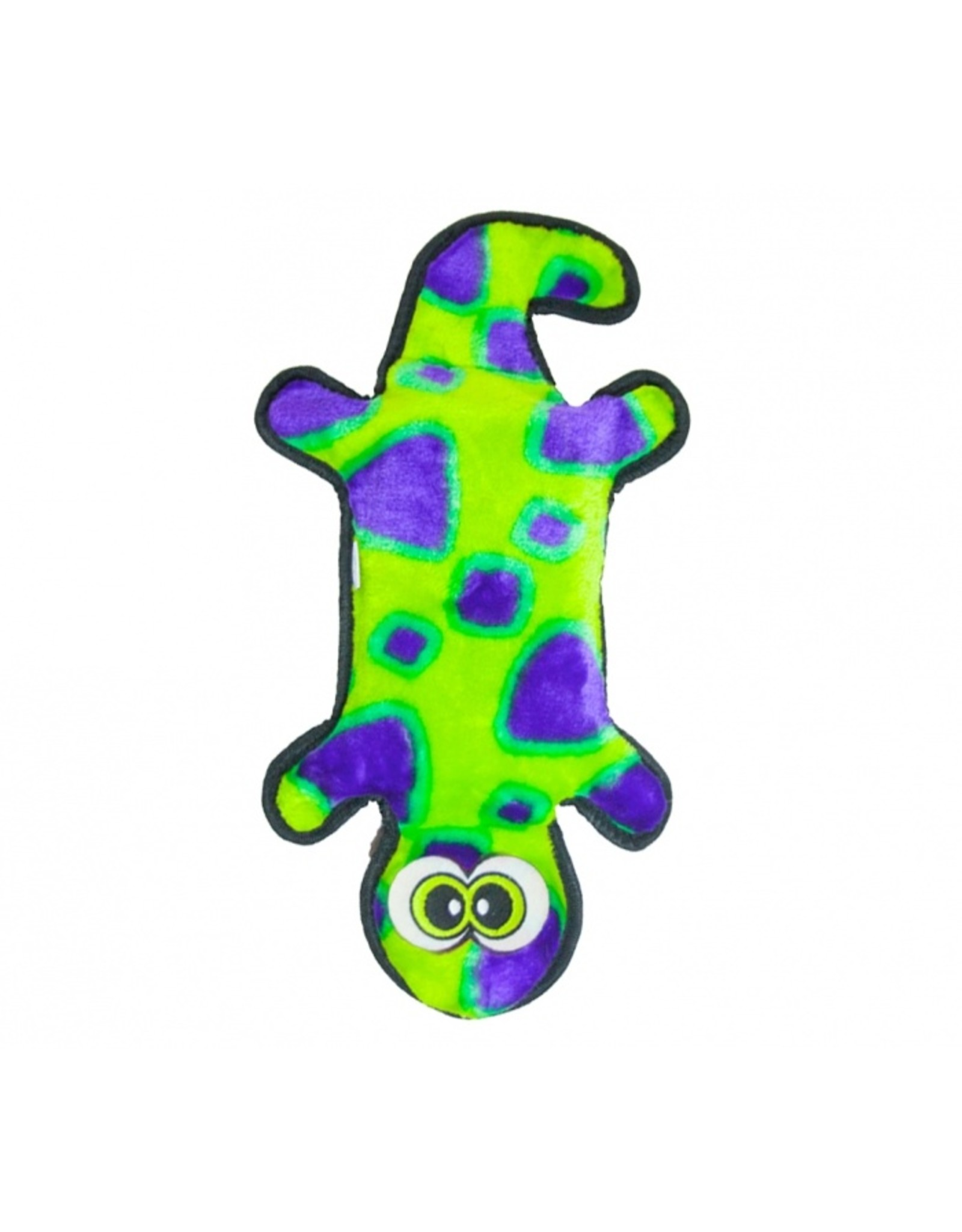 Outward Hound Outward Hound: Gecko Yellow Green LG