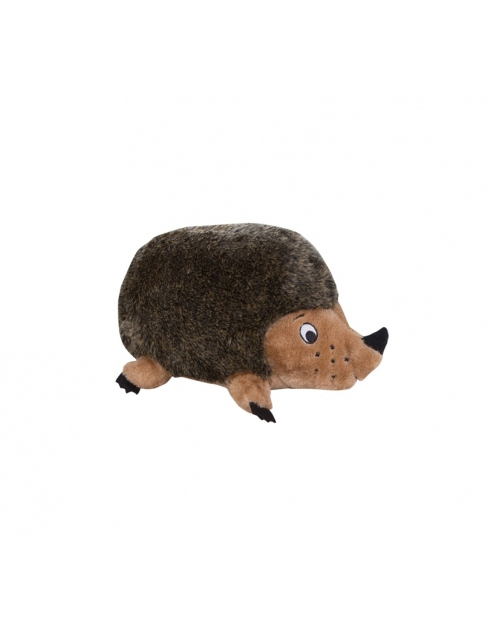 Outward Hound Outward Hound: Hedgehog Medium