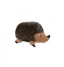 Outward Hound Outward Hound: Hedgehog JR