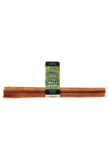 "Redbarn RB: 7"" Bully Stick single"