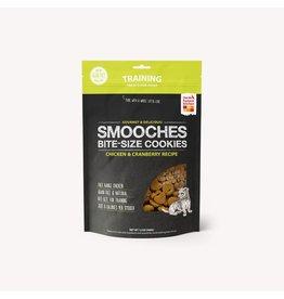 The Honest Kitchen HK: Smooches Chicken & Cranberry  12oz
