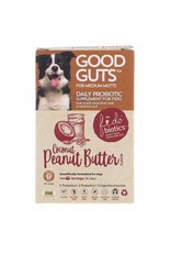 Fidobiotics Fidobiotic: Good Guts Mid Mutts